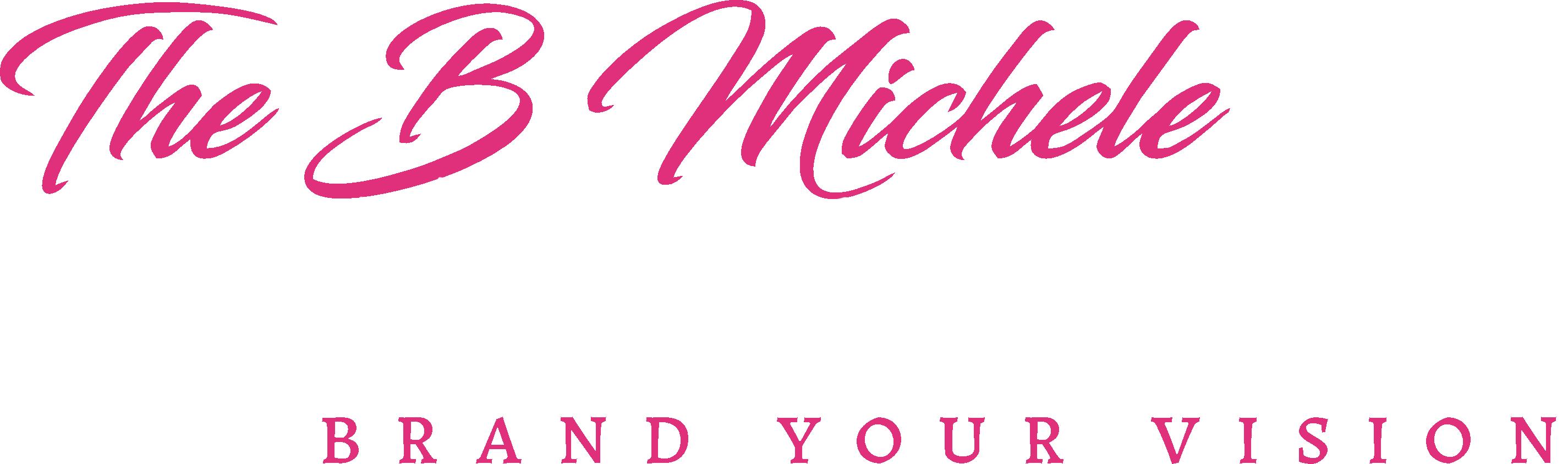 B Michele Branding Agency